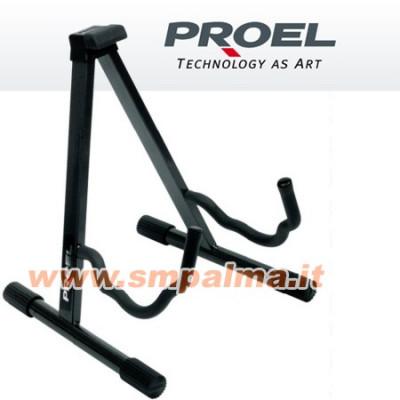 PROEL FC80