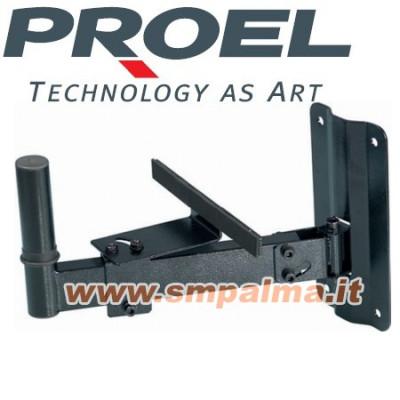 PROEL KP570