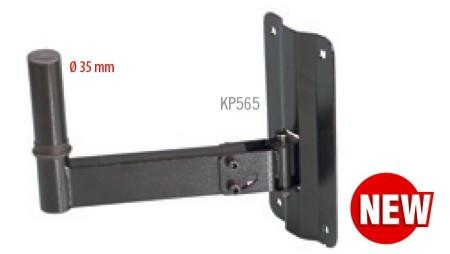 PROEL KP565