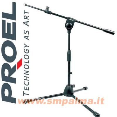 PROEL PRO281 BK