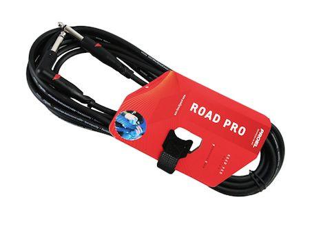 PROEL ROADP120 LU5