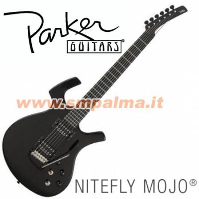 PARKER NITEFLY MOJO NFO DB