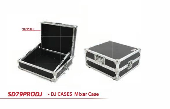 PROEL SD79 PRO DJ