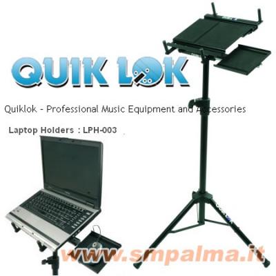 QUIKLOK LPH-003
