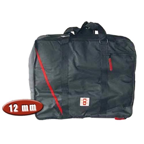 ROK SAK BAG RSM4040