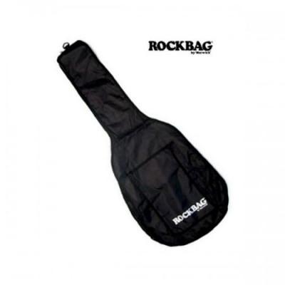 ROCKBAG RB20538B