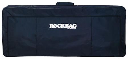 ROCKBAG RB21417B