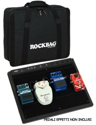 ROCKBAG RB23110B/B W