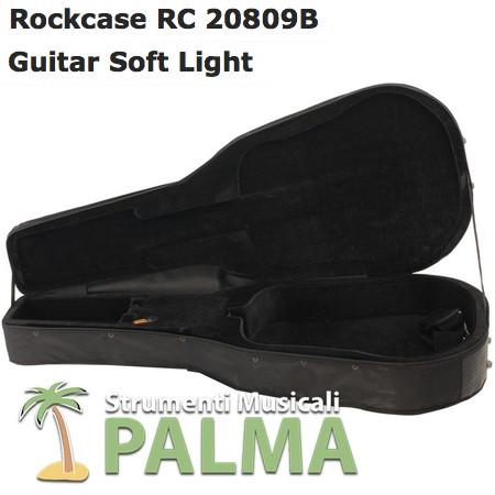 ROCKBAG RC20809B