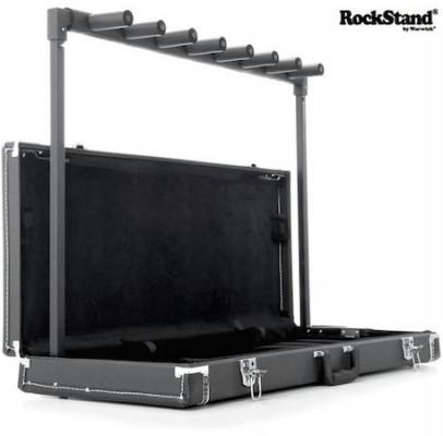 ROCKSTAND RS20851B