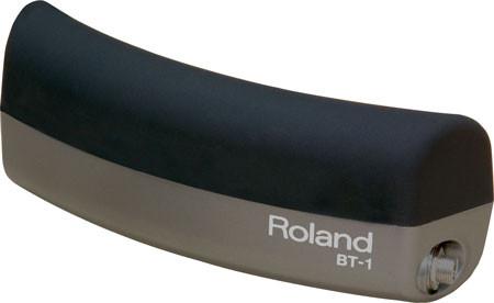 ROLAND BT1