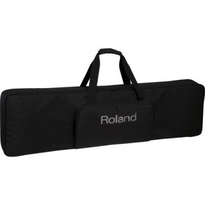ROLAND CB76RL