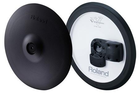 ROLAND CY12C