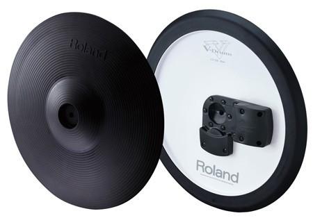 ROLAND CY13R