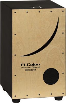 ROLAND EL CAJON EC10