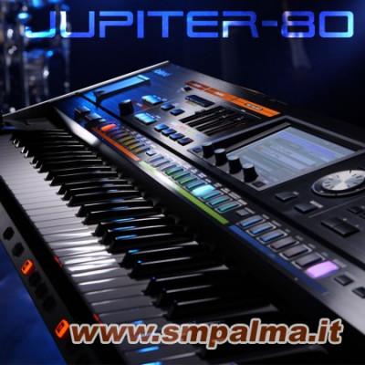 ROLANDJUPITER80V2