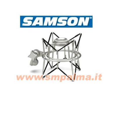 SAMSON SP01