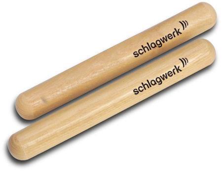 SCHLAGWERK CL8102