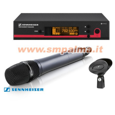 SENNHEISER EW100-935 G3