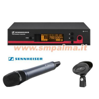 SENNHEISER EW135 G3