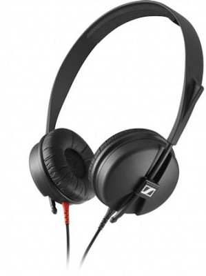 SENNHEISER HD25 LIGHT