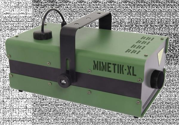 SAGITTER SG MIMETIKXL