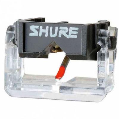 SHURE N44-G