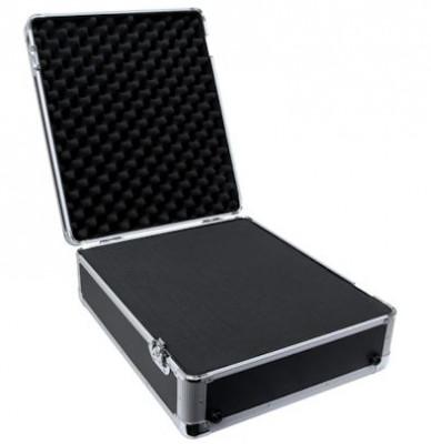 SKELETON CASE PS 50-42