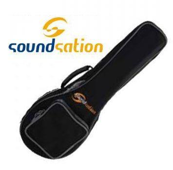 SOUNDSATION SBG-20UM
