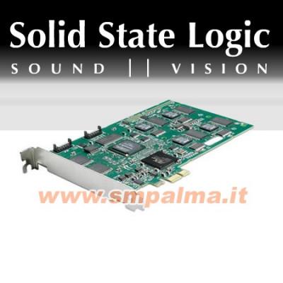 SSL DUENDE PCIe PREZZO OUTLET