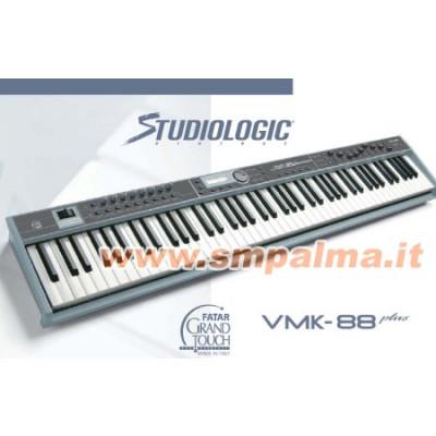 STUDIOLOGIC  VMK 88 PLUS