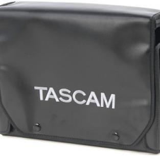 TASCAM CS-D1B
