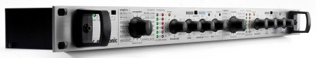 TC ELECTRONIC C300 EX-DEMO