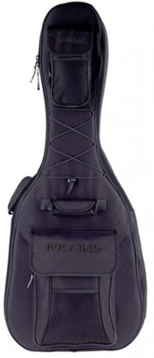ROCKBAG RB 20509 STARLINE