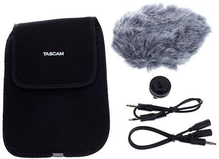 TASCAM AK-DR11C