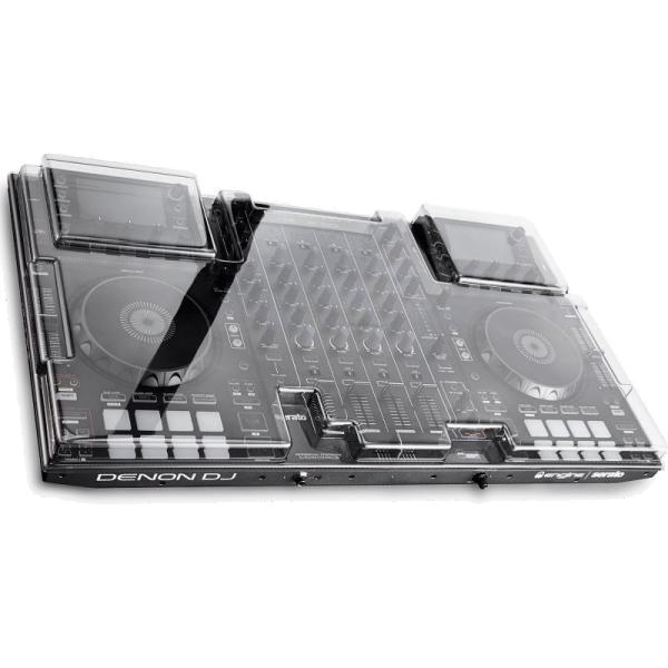 DECKSAVER DS PC MCX8000