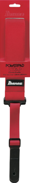 IBANEZ GSF50 RD ROSSA