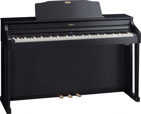 ROLAND HP506CB