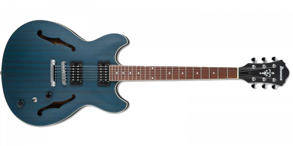IBANEZ AS53 TBF