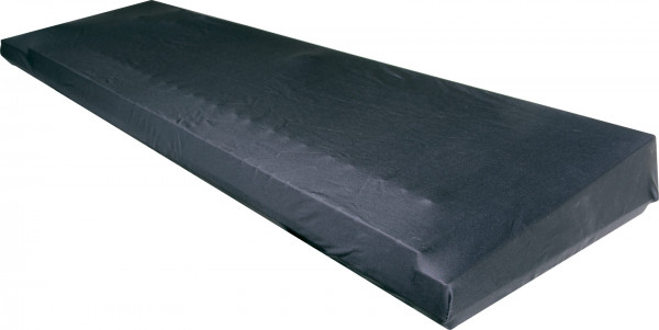 ROLAND KCS STRETCH KEYBOARD DUST COVER SMALL