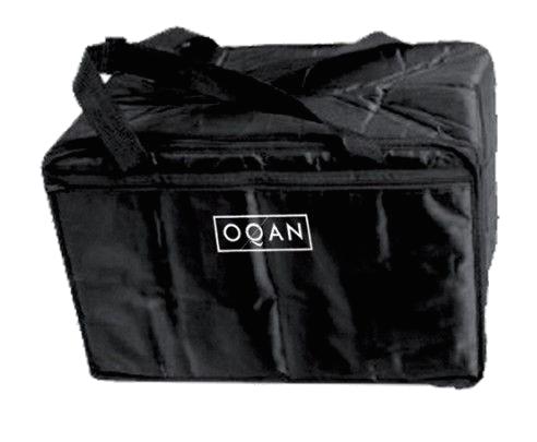 OQAN APB01-CJ