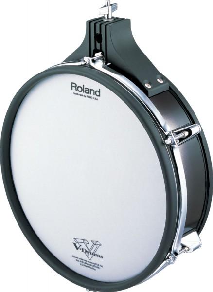 ROLAND PD125BK