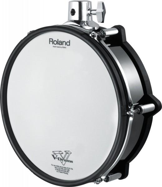 ROLAND PD128BC