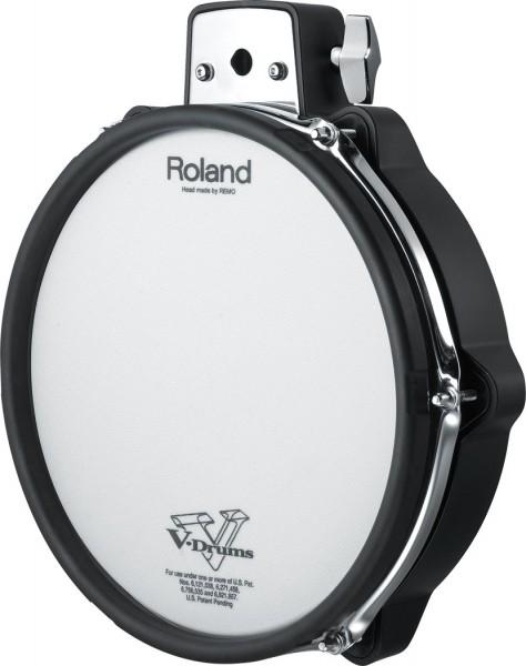 ROLAND PDX100