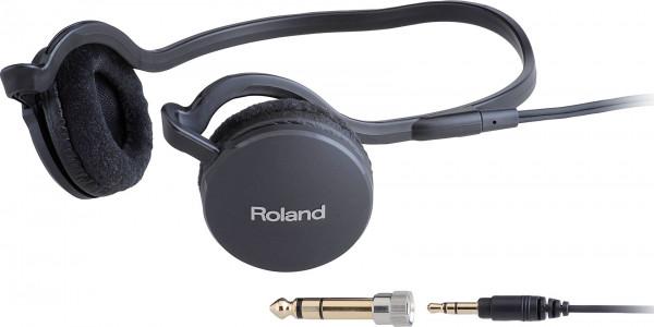ROLAND RHL20