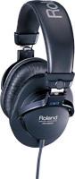 ROLAND RH200