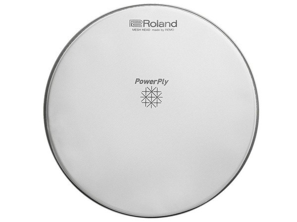 ROLAND MH2-12