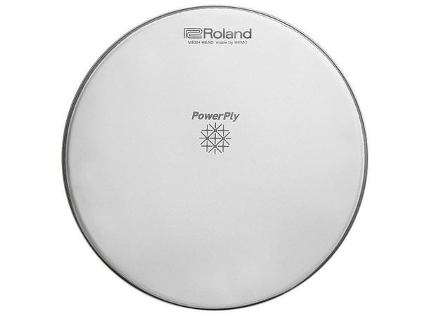 ROLAND MH2-13