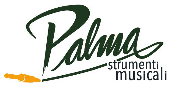 Strumenti Musicali Palma